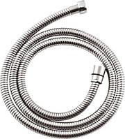 Душевой шланг Invena AW-41-080