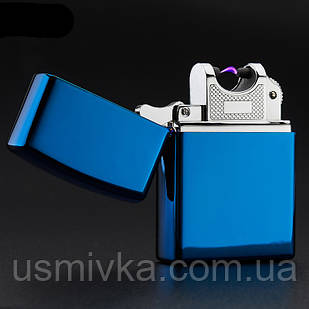 Подарочная индукционная зажигалка H330151