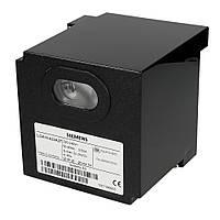 Блок управління Siemens LGK 16.622 A17