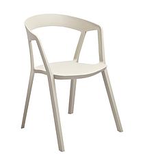 """Кресло """"Корнер"""" (ПЛ черный), фото 3"""