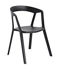 """Кресло """"Корнер"""" (ПЛ белый), фото 3"""