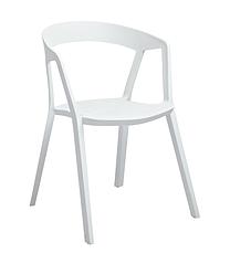 """Кресло """"Корнер"""" (ПЛ черный), фото 2"""