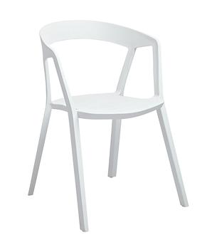 """Кресло """"Корнер"""" (ПЛ серый), фото 2"""