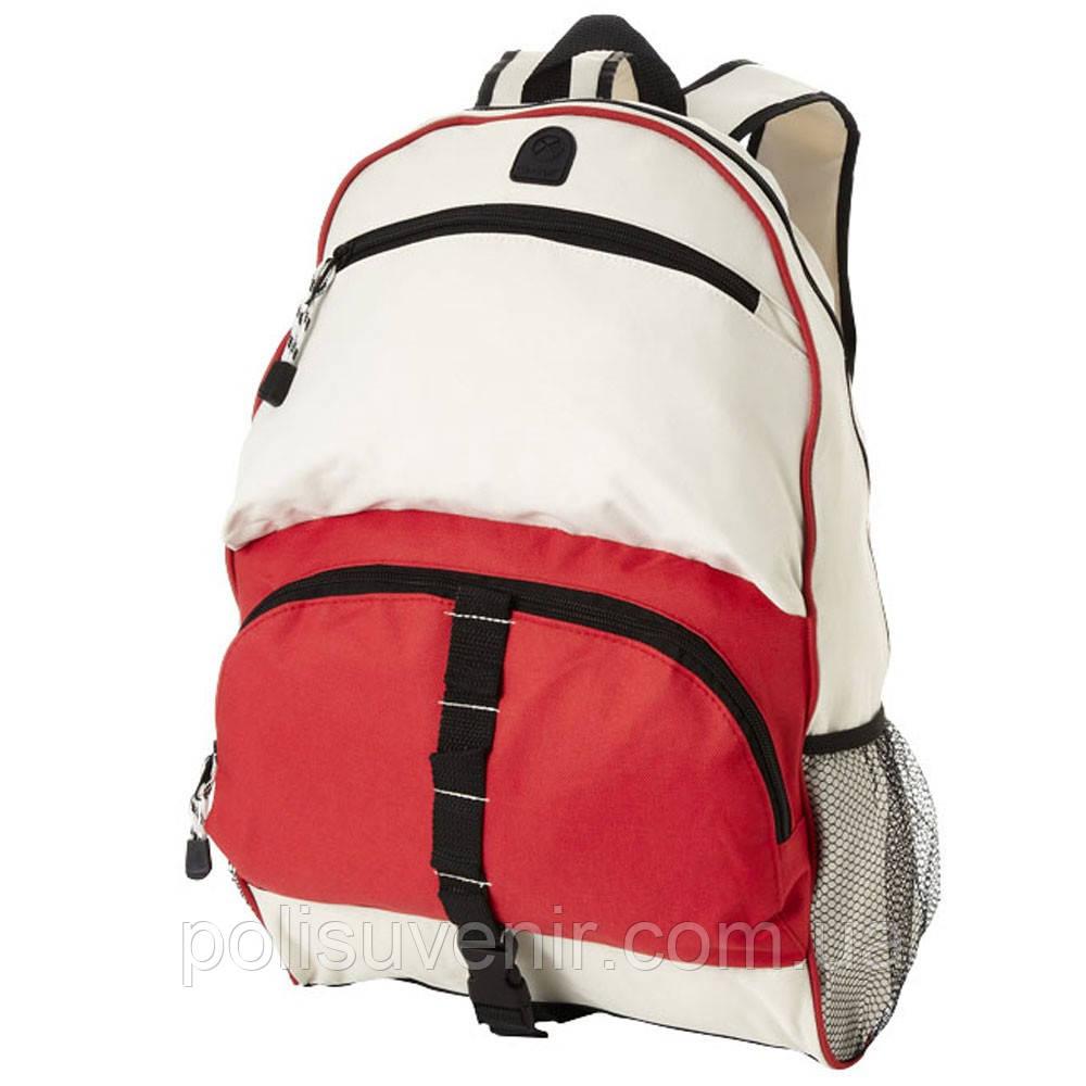Зручний і стильний рюкзак