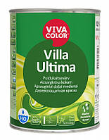 VIVA Color Villa Ultima база А 0,9л