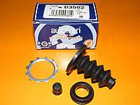 Ремкомплект рабочий цилиндр сцепления Autofren D3582 VW golf 2 passat b3 b4 t4 corrado vento