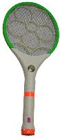 Электрическая мухобойка AirComfort LS-02R, фото 1