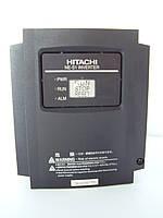 Преобразователь частоты NES1-022SBE, 2.2кВт/220В