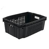 Ящик для заморозки облегченный