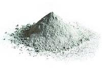 Глина голубая(кембрийская)-20 грамм