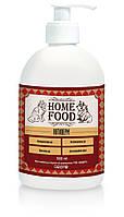 Масло Антиверм (антигельминтное) HOME FOOD, 100 мл 200 грн