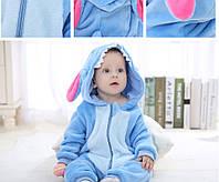 Детский костюм для мальчика, фото 1