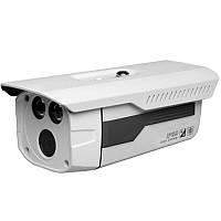 Видеокамера Dahua HAC-HFW2100DP-0800B