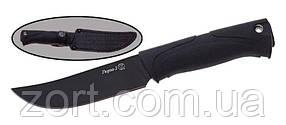 Нож с фиксированным клинком Гюрза-2