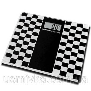 Весы напольные VL-201 WF5552212201
