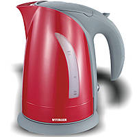 Электрический чайник VL-2006 KV55522122006