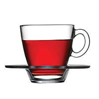 Набор для чая CB77795040