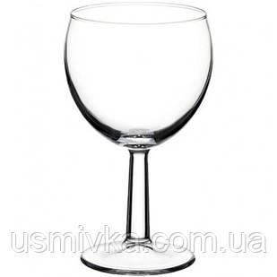 Набор фужеров для красного вина  44435-12 (12шт) BB7774443512