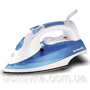 Электрический утюг VT-1009b IR555222010092