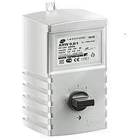Регулятор скорости вращения для VOLCANO Mini ARW 0,6