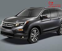 8 автомобилей , которые возвращаются на российский рынок