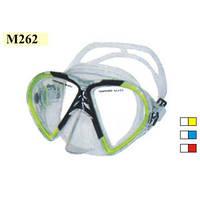 Маска для плавания m262 MP4052620