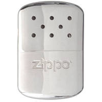 40282 грелка для рук ZIPPO HAND WARMER-EURO