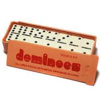Игра домино. NN174016