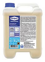 Helper моющее средство для профессиональных посудомоечных машин, 6 кг