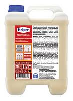 Helper ополаскиватель кислотный для профессиональных посудомоечных машин, 5 кг