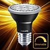 Светодиодная лампа Philips MASTER LEDspot D 5.5-50W PAR20 40D