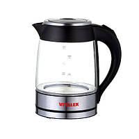 Электрический чайник VL-2021 KV55522122021