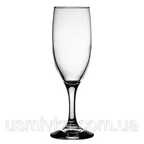 Набор фужеров для шампанского BB77744419 (6шт)
