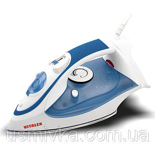 Электрический утюг VT-1003 IR55522201003