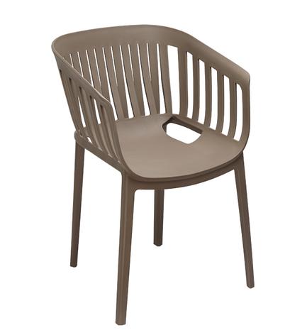 "Кресло ""Патио"" (ПЛ сланец), фото 2"