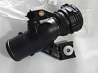 Расходомер воздуха Sharan 1.9TDI 96-