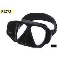 Маска для плавания m273 MP4052730