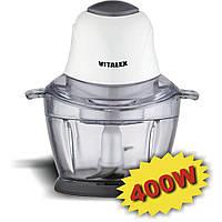 Чоппер (Измельчитель) VT-5001 CH55522205001