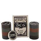 Покерный набор на 48 фишек в блистере PN62005, фото 2