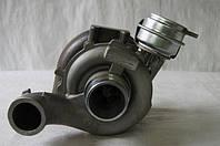 Турбина Audi A4 / Audi A6 / Skoda / Volkswagen / 2.5 TDI