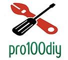 PRO100DIY