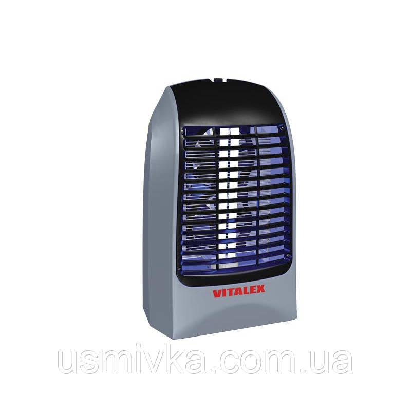 Ловушка для насекомых VL-8104 AK55522128104