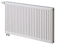 Стальные радиаторы с боковым подключением Керми  FK0 33 900/2600 11417W