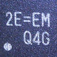 Микросхема Richtek RT8230B 2E=