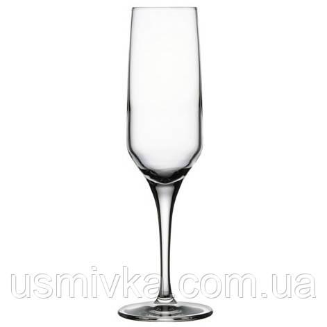 Набор фужеров для шампанского из хрусталина BB77767026