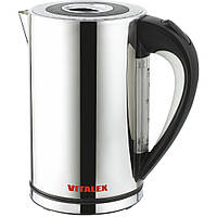 Электрический чайник VT-2014 KV55522202014