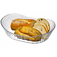 Ваза для фрутков (хлебница)