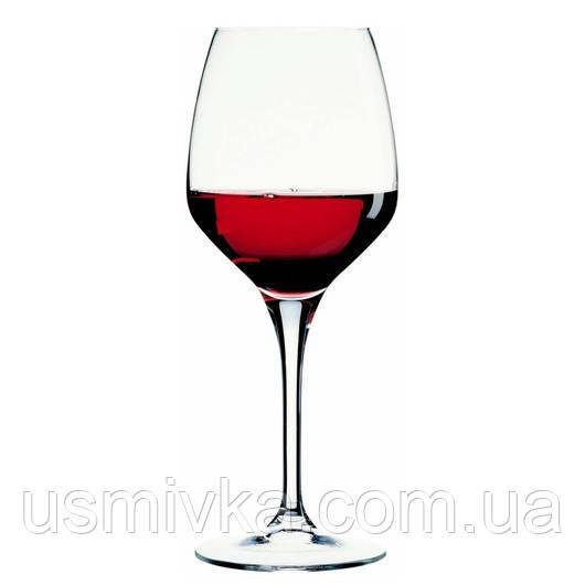 Набор фужеров для красного вина из хрусталина BB77767022