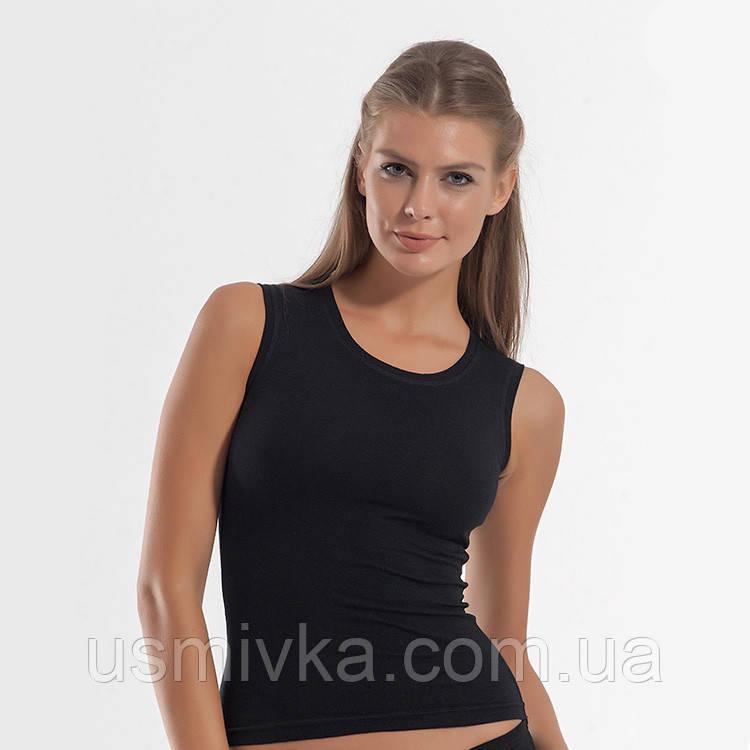 Безрукавка женская, фирмы Oztas RO179126531