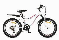 Велосипед TTN Rocky boy (20)(VS-41)